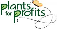 Plants for Profits